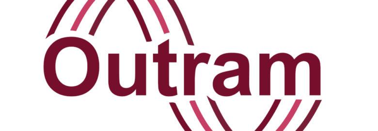 Outram Research Ltd