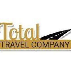 Total Travel Company
